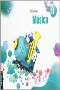 Musica 3ºep mec pixepolis 12