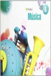 Musica 4ºep mec pixepolis 12