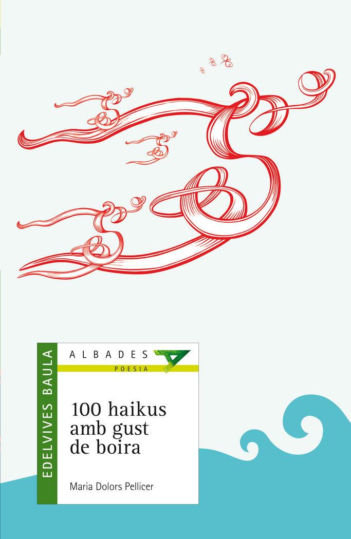 100 haikus amb gust de boira