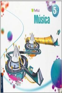 Musica 5ºep mec 13 pixepolis