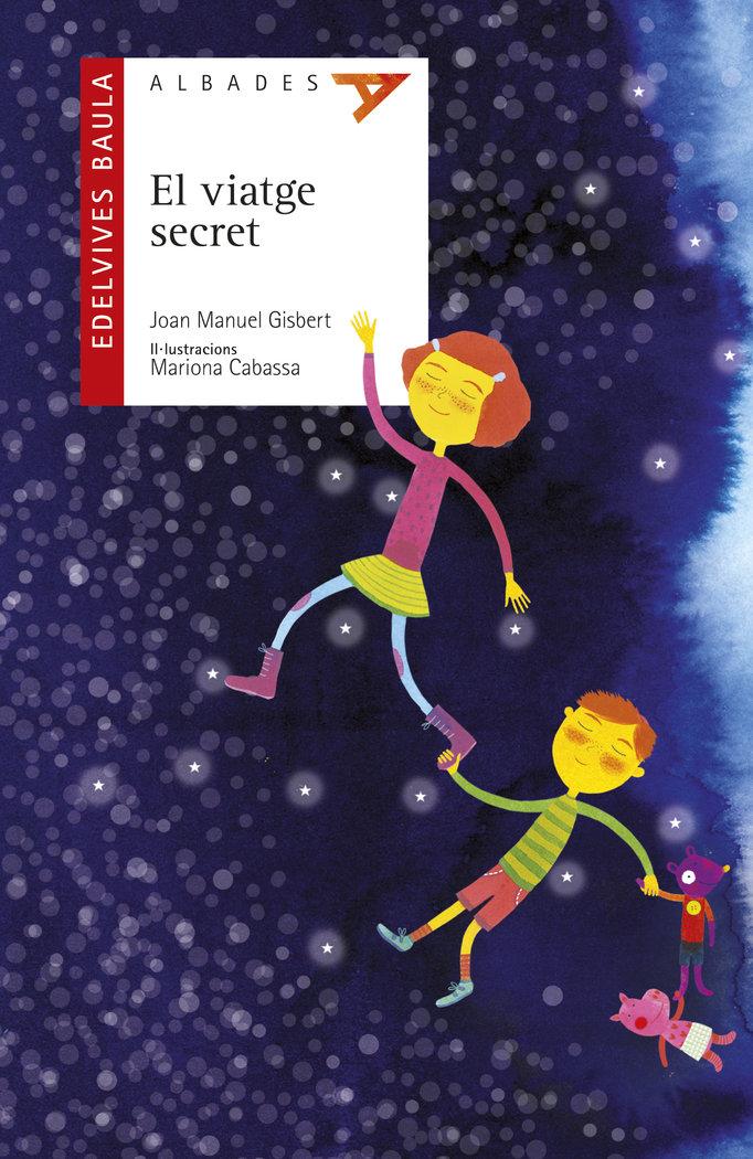 Viatge secret,el
