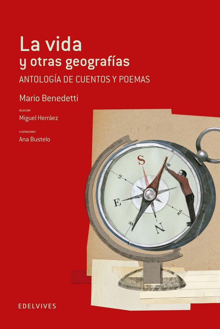 Vida y otras geografias,la
