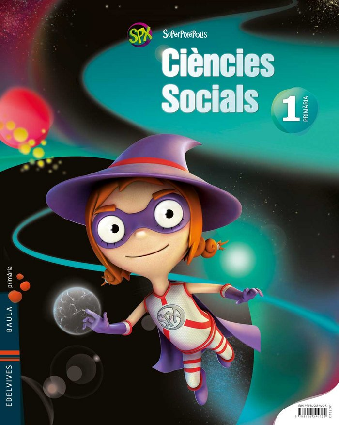 Ciencies socials 1ºep valencia 14 superpixepolis
