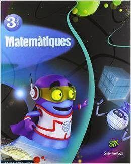 Matematiques 3ºep valencia 14 superpixepolis