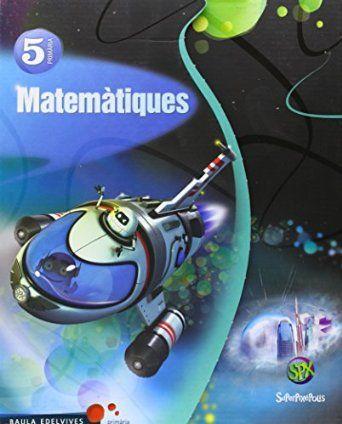 Matematiques 5ºep valencia 14 superpixepolis
