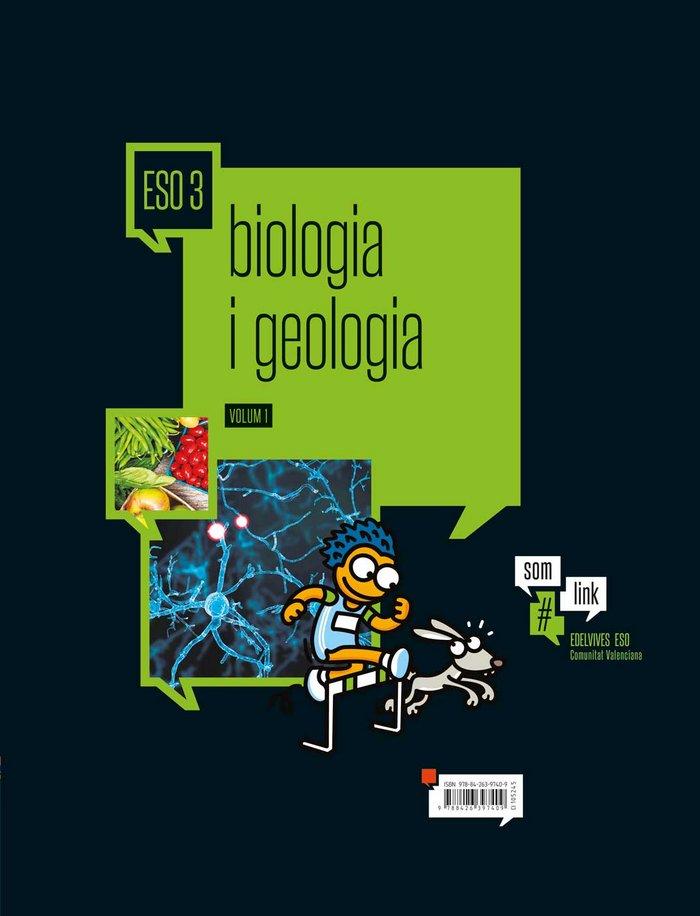 Biologia geologia 3ºeso valencia 15 somoslink