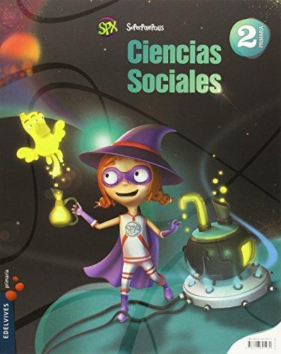 Ciencias sociales 2ºep valencia 15 superpixepolis