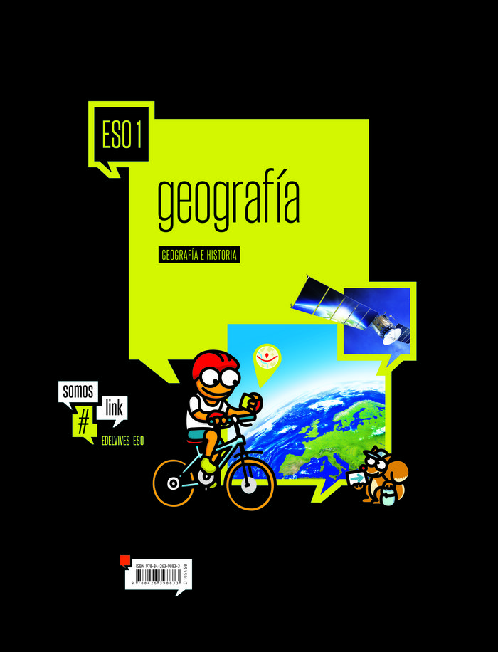 Geografia historia 1ºeso somoslink 15