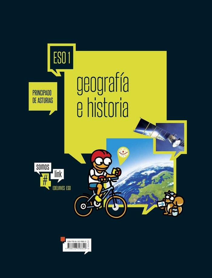 Geografia historia 1ºeso asturias 15 somoslink   e
