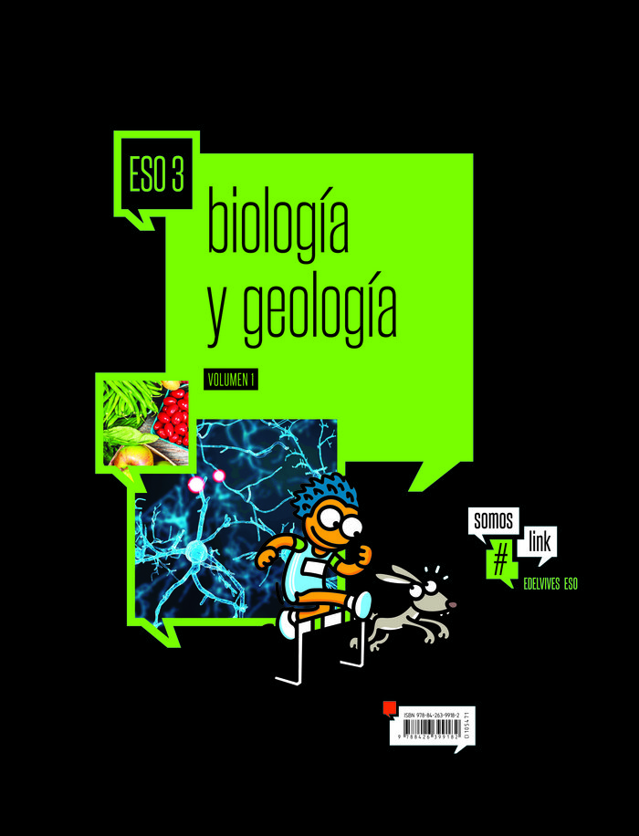 Biologia geologia 3ºeso somoslink 15