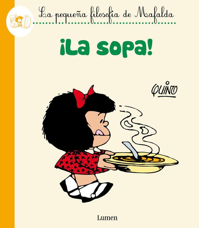 Sopa,la