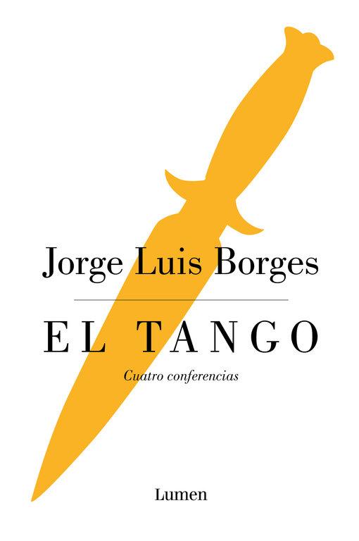 Tango,el