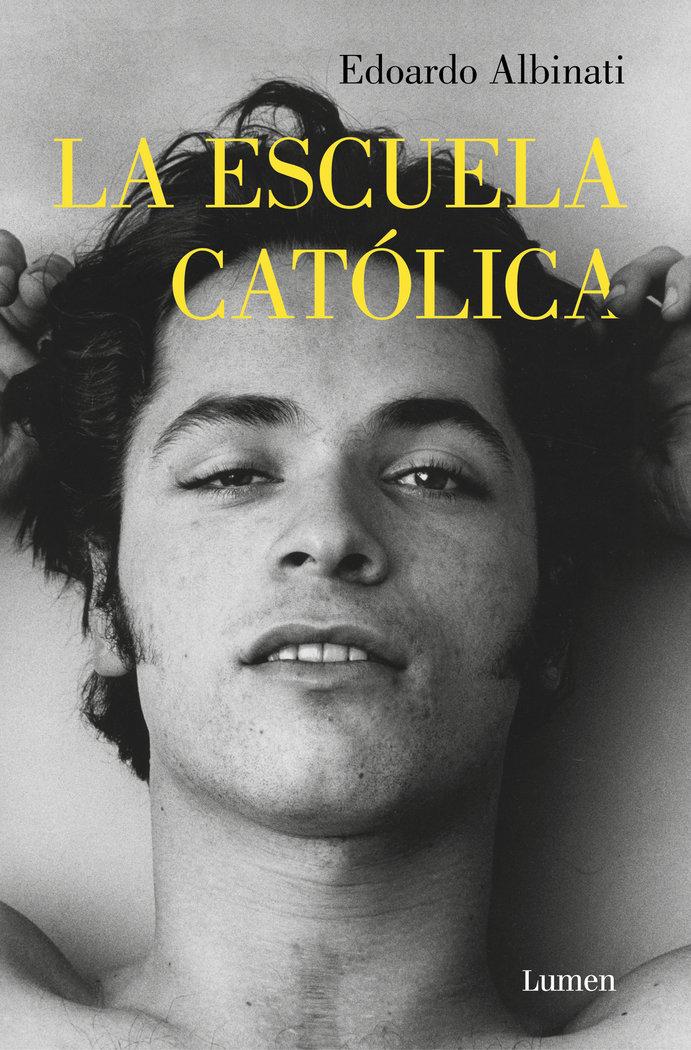 Escuela catolica,la