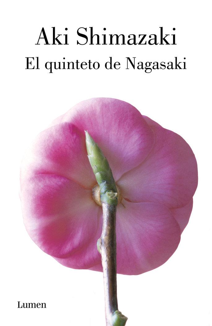 Quinteto de nagasaki,el