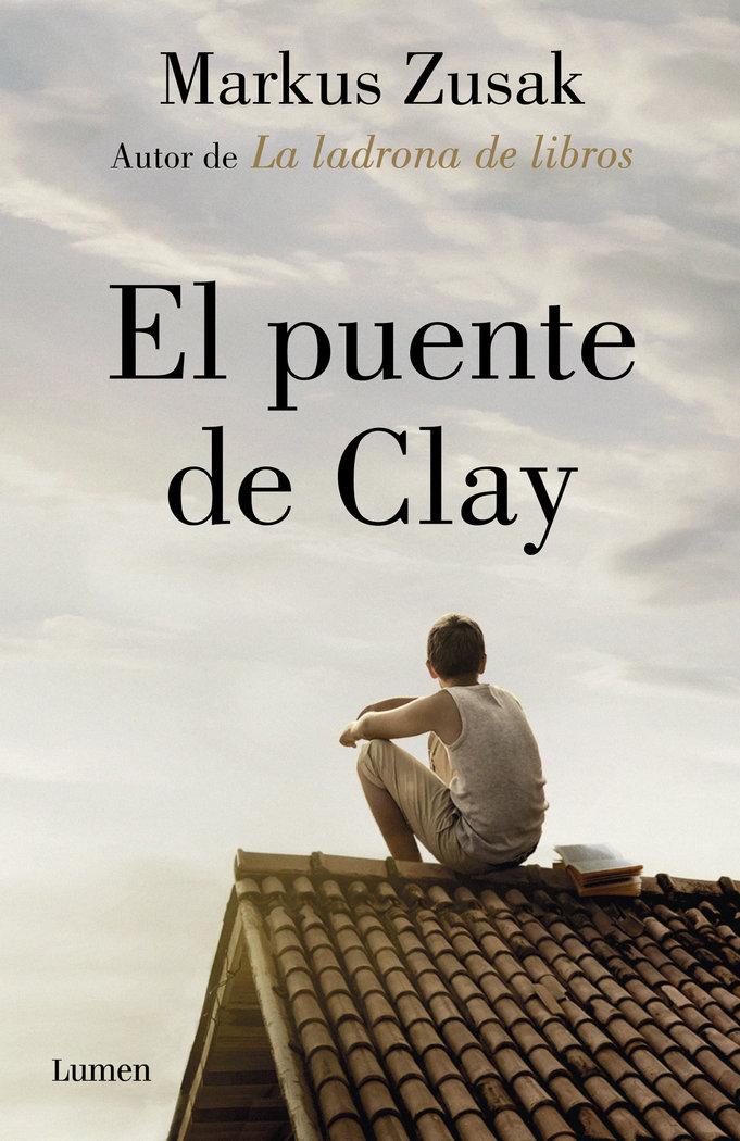 Puente de clay,el
