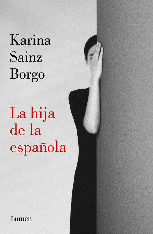 Hija de la española,la