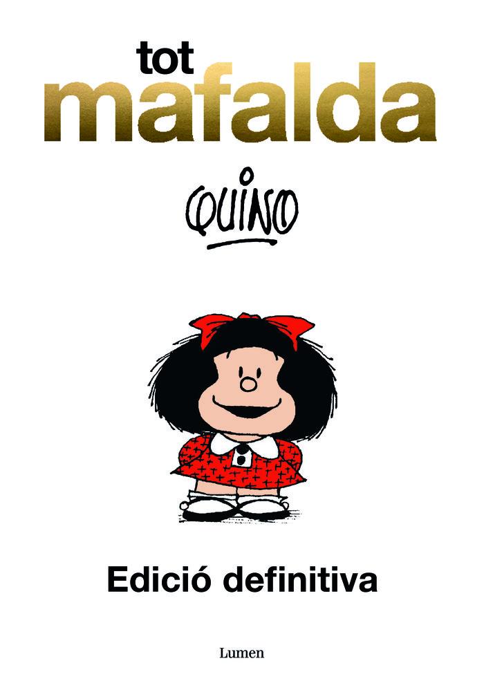 Lumen tot mafalda catalan
