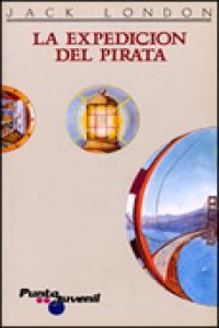 Expedicion del pirata/p.j.magisterio