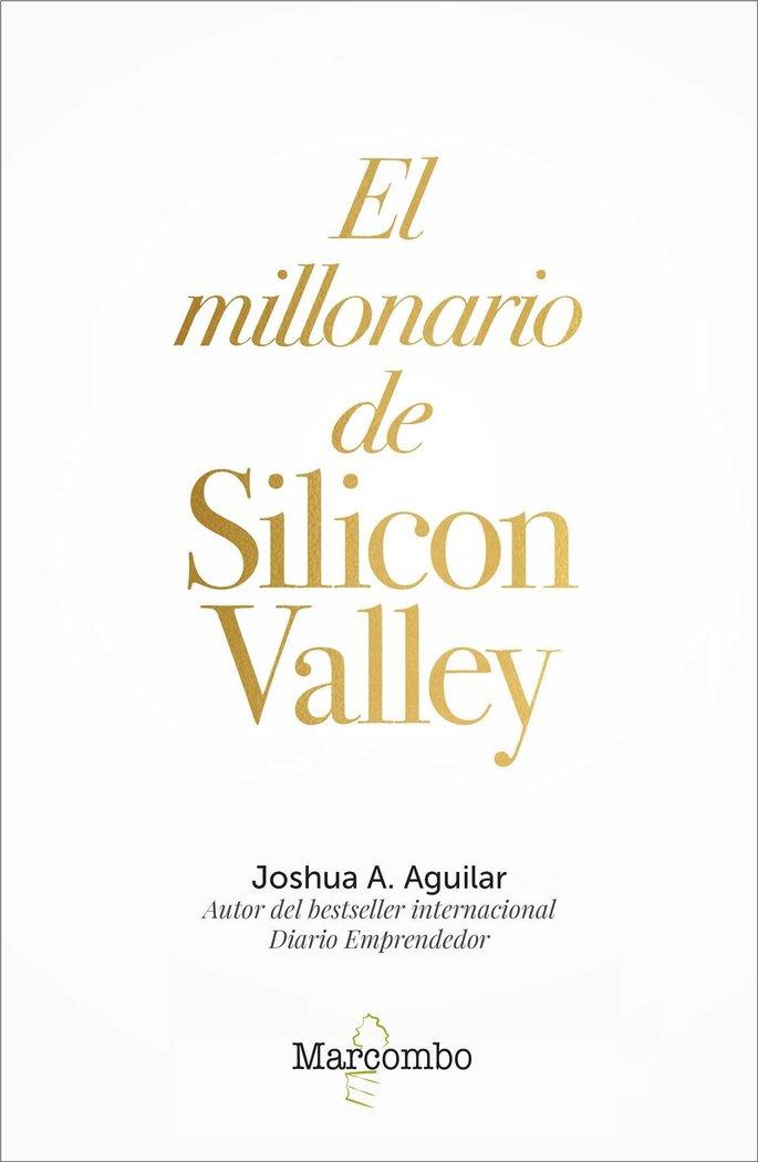 Millonario de silicon valley,el