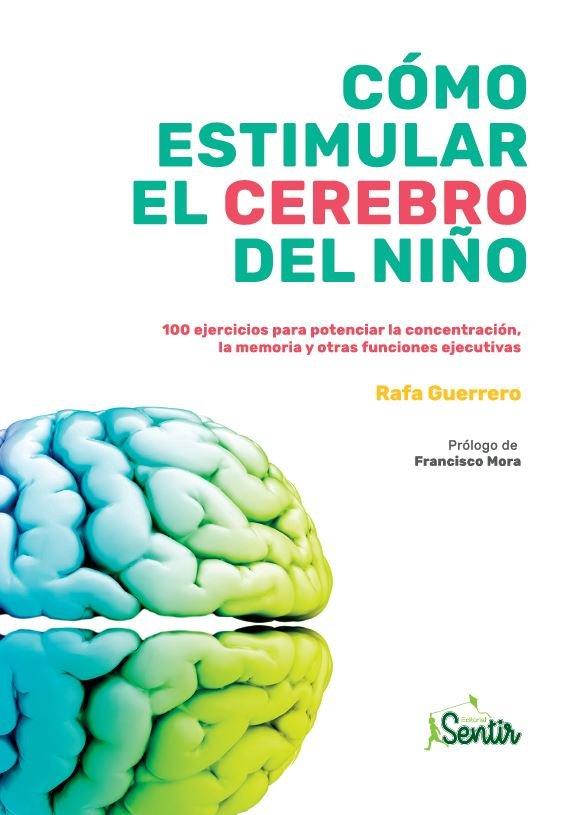 Como estimular el cerebro del niño
