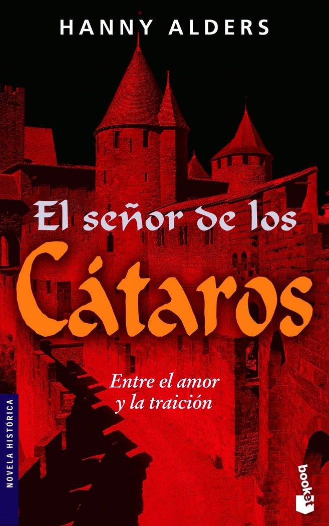 Señor de los cataros (nf)