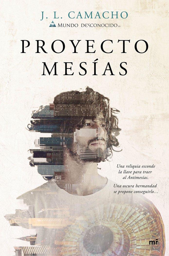 Proyecto mesias