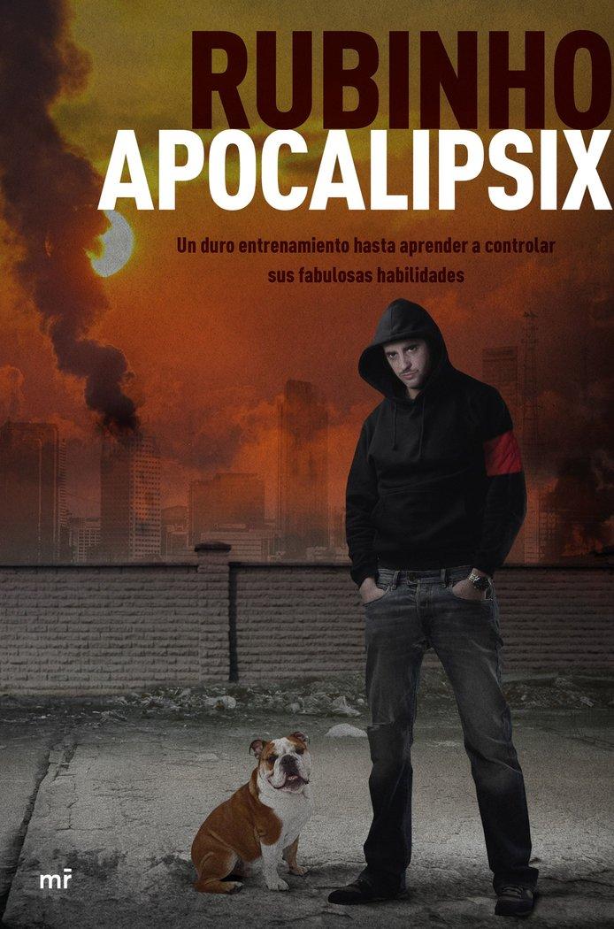 Apocalipsix