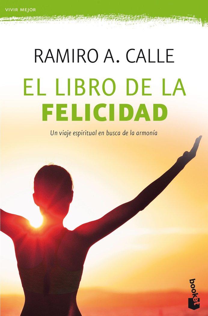 Libro de la felicidad,el