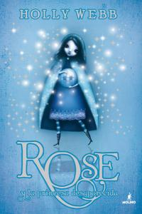 Rose 2 y la princesa perdida
