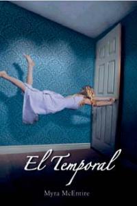 Temporal,el