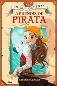 Hilary westfield 1 aprendiz de pirata