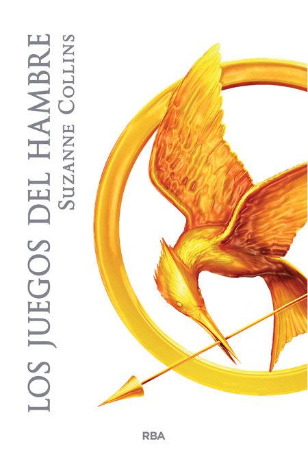 Juegos del hambre 1 ed.coleccionista