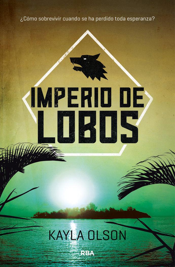 Imperio de los lobos