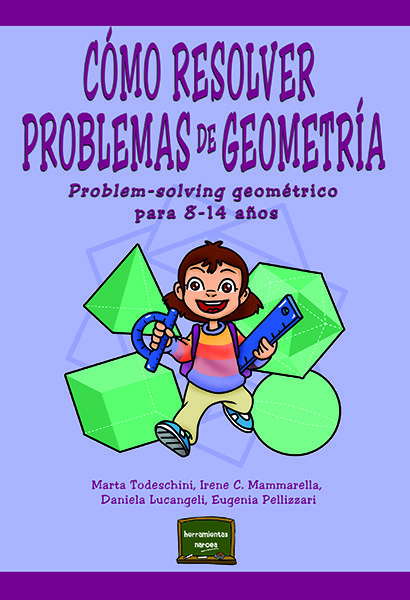 Como resolver problemas de geometria