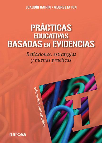 Practicas educativas basadas en evidencias