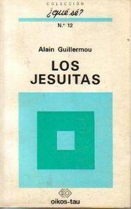 Jesuitas,los