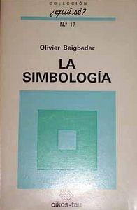 Simbologia,la