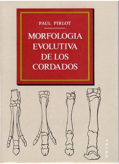 Morfologia evolutiva cortados