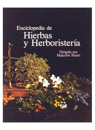 Enc.hierbas herboristeria/omega