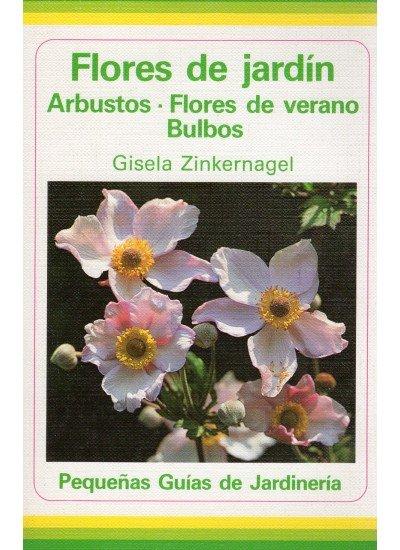 Flores jardin/omega