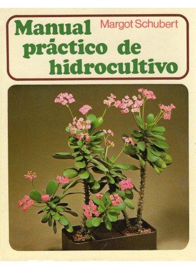 Manual practico hidrocultivo/0mega