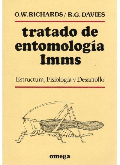 Tratado entomologia imms-1