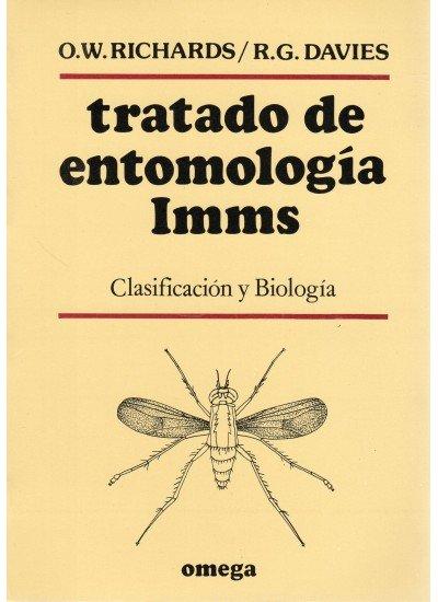 Tratado entomologia imms-2