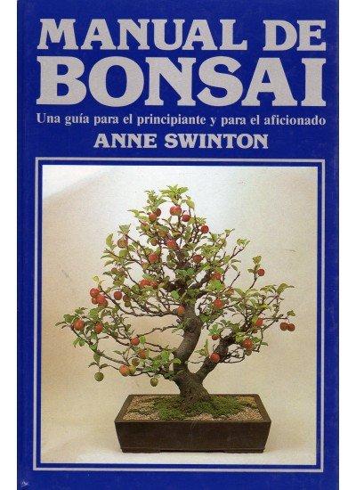Manual bonsai