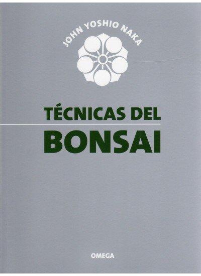 Tecnica bonsai
