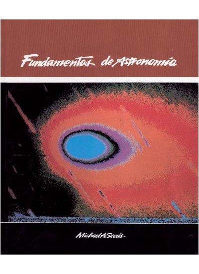 Fundamentos astronomia