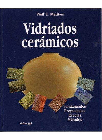 Vidriados ceramicos