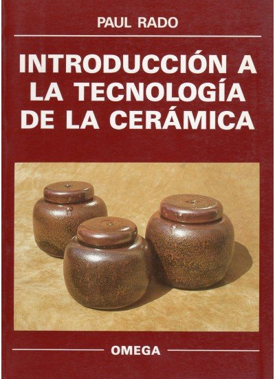 Int.tecnologia ceramica