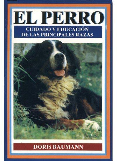 Perro cuidado y educacion