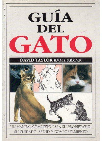 Guia del gato